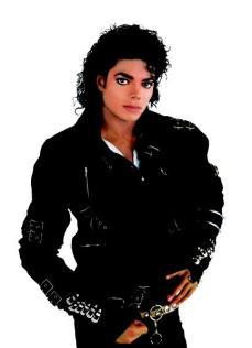 Bad(MJ)