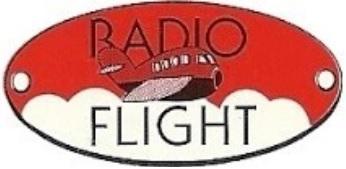 Radio Flight