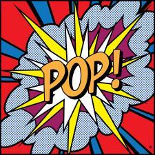pop-art-gary-grayson