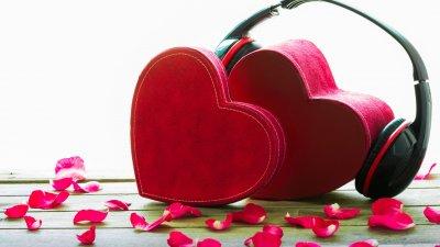 heartsound
